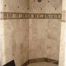 bathroom bathroom wall tile border ideas modern bathroom tiles
