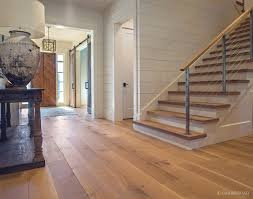 farmhouse floors awesome inspiration hardwood flooring nashville and fabulous wide