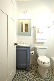 bathroom updates ideas bathroom updates ideas 8 inexpensive anyone can do photos