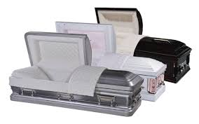 burial caskets affordable funeral caskets for sale online lowest price caskets