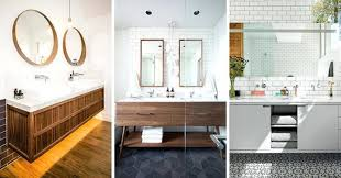 bathroom mirror ideas diy vanities bathroom furniture wonderful white rectangle modern