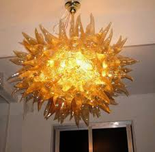 antique lights for sale cheapest christmas light on sale discount contemporary chandeliers