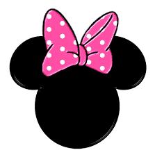 703 minnie mouse party ideas images disney