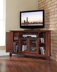 tremendous flat screens new teak furnitures as wells as flat