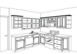 small l shaped kitchen layout ideas small kitchen layouts l shaped 4cast me