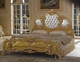 hand carved bedroom furniture crowdbuild for unique formidable