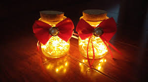 s day clearance clearance sale ip68 2meters diy l copper string decoration light