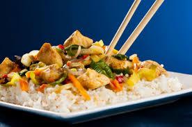 asia k che asiatische küche tagify us tagify us