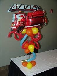 37 best custom balloon arrangements images on pinterest balloon