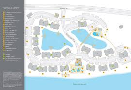 Map Of Panama City Beach Florida by Harbour Lights Bluegreen Vacations