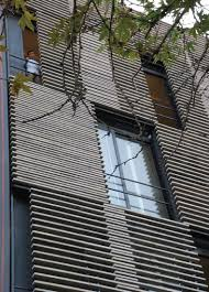 22 unique building designs with dynamic facades