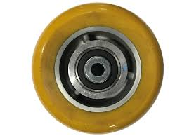 replacement caster wheels now available online shop b u0026 c