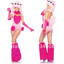 monster halloween costumes for women aliexpress com buy novelty