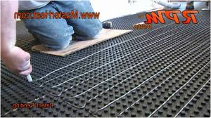 in floor heating radiant heating rpm do it yourself youtube from