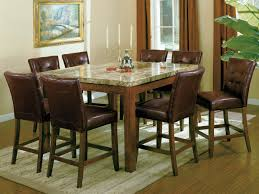 kmart dining table with bench kmart dining room table home design ideas home design ideas