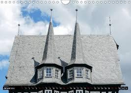 Kalender 2018 Hessen Din A4 Kalender 2018 Din A4 Alsfelder Ansichten Querformat Alsfeld