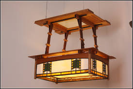Lamp Designs Frank Lloyd Wright Lamp Designs Lamps Home Decorating Ideas