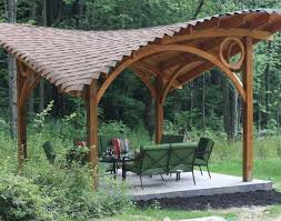 Small Backyard Pergola Ideas Best Patio Design Ideas For Small Backyards Pictures Amazing