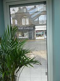 Double Glazed Units With Integral Blinds Prices 8 Best Integral Blinds Images On Pinterest Grey Blinds Window