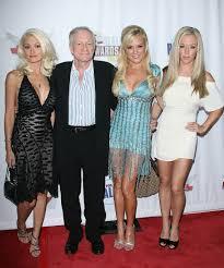 Holly Stars by Kendra Wilkinson Calls Holly Madison U0027s Memoir U0027revenge U0027 Page Six