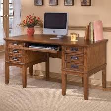 Mission Computer Desk Mission Furniture Desk Craftsman Furniture Style Mission Style