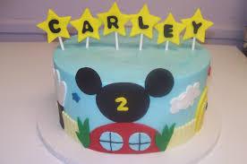 kids birthday cakes kids birthday cakes sweet stuff bakery