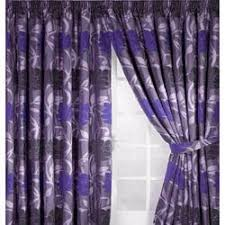 fancy trendy curtains at rs 250 piece gidc surat id