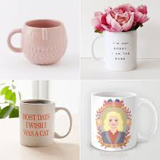 Great Office Coffee Mugs Popsugar Australia Smart Living