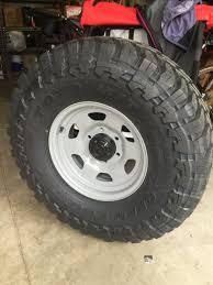 lexus wheels powder coated fj40 oem wheel powder coating ral codes ih8mud forum
