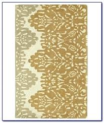 Gold Bathroom Rug Sets Ideas Gold Bathroom Rug Sets Or Gold Bath Rugs I Gold Bath Rug