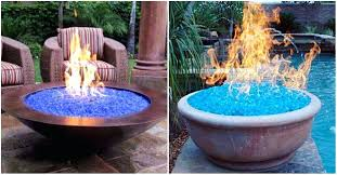 Glass Firepits Glass For Pits Print Glass Pit Uk Tomnielsen Me
