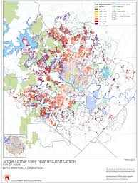 City Of Austin Zoning Map by Niran Babalola Is In Love With Cities Downtown Austin Blog
