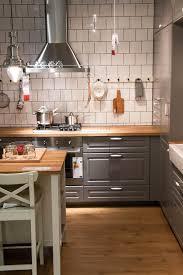 ikea küche metod ikea küche metod küche ikea küche metod ikea