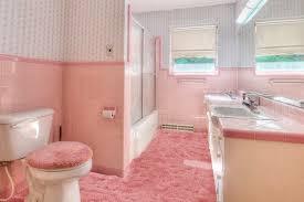 bathroom materials bathroom wall material houselogic bathrooms