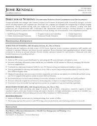 Student Resume Format Nursing Student Resume Template Nursing Student Resume Sample
