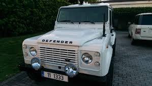 lexus v8 in defender 1989 land rover defender overview cargurus