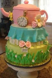 mad hatter baby shower cake mad hatter cheshire cat baby shower