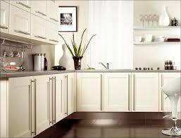 Kitchen Metal Shelves by Kitchen Ikea Metal Wall Shelf Breakfast Nook Ikea Floating