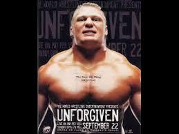 unforgiven theme song wwe unforgiven 2002 theme song youtube