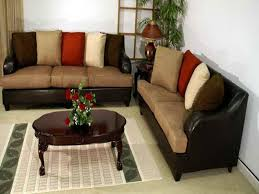 Inexpensive Living Room Sets Home Design Ideas - Inexpensive living room sets