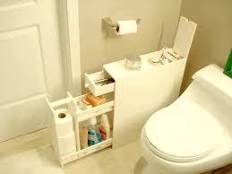 Corner Bathroom Cabinet Small Corner Bathroom Floor Cabinet Bathrooms Cabinets With