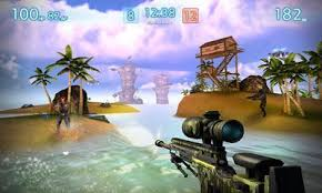 best android fps uberstrike the fps for android free uberstrike the fps