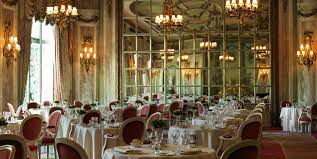 the ritz london finest 5 star luxury hotel in piccadilly