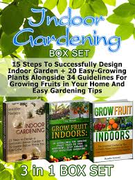 cheap plants for indoor gardening find plants for indoor