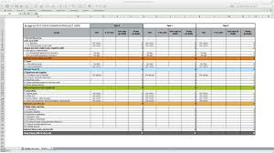 Excel Crm Template Excel Spreadsheet Templates Haisume