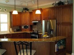 thomasville kitchen cabinet cream thomasville kitchen cabinet cream istanbulklimaservisleri club
