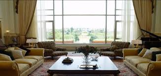 Window Treatments Curtains Living Room Stunning Living Room Window Treatments Curtains With