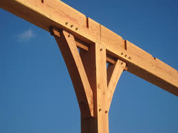 complex timber framing timber frame homes u0026 more