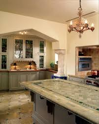 spanish kitchen makeover old house restoration products