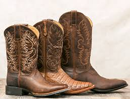 buy frye boots near me country outfitter cowboy boots boots
